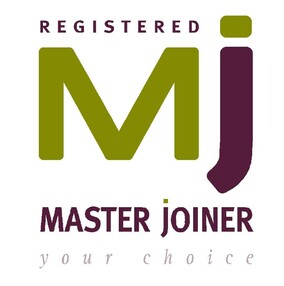 Master Joiner Registered Bench top Fabrication company